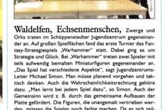 Schöppenstedter Stadtspiegel